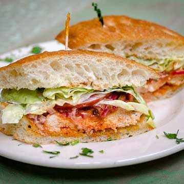 chicken-cutlet-blt-sandwich
