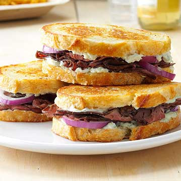 roast-beef-and-cheese-sandwich