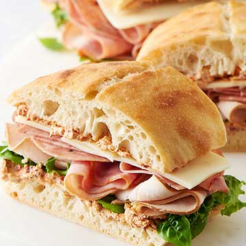 the-turkey-delicious-sandwich