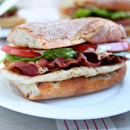 signature-sandwich